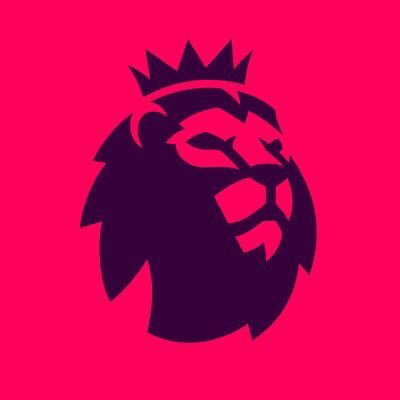 Read more about the article Teams to Pick/Avoid – Wildcard GW4
