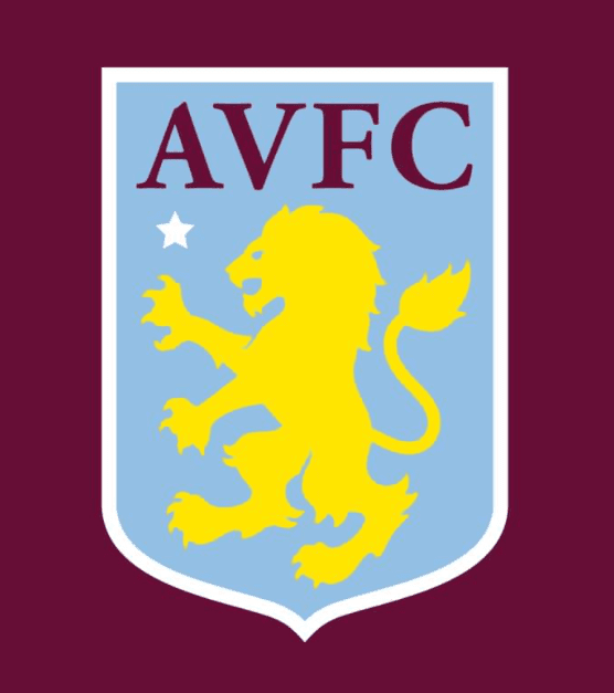 Read more about the article Top 5 FPL Picks – Aston Villa