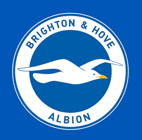 Read more about the article Top 5 FPL picks – Brighton