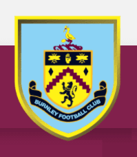 Read more about the article Top 5 FPL Picks – Burnley