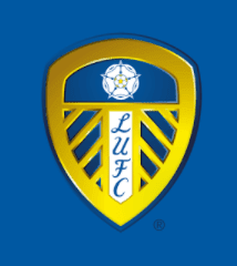 Read more about the article Top 5 FPL picks – Leeds United