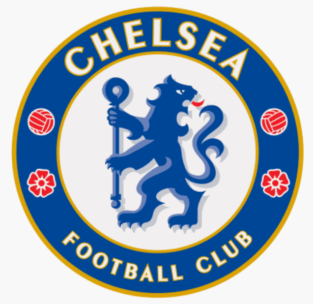Read more about the article Top 5 FPL picks – Chelsea