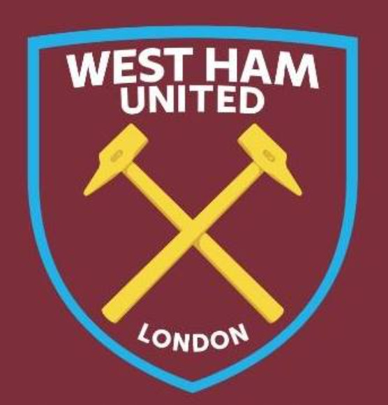 Read more about the article Top 5 FPL picks – West Ham