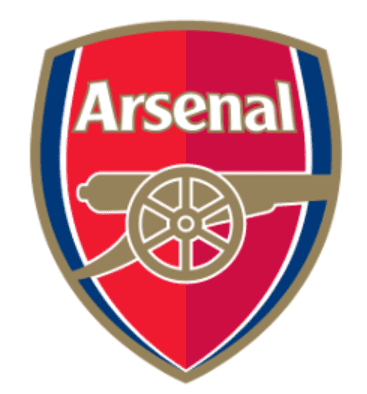 Read more about the article Top 5 FPL picks – Arsenal